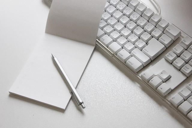 [HTMLタグ]Webサービス・ブログ超初心者が学習のきっかけに知っておくべき5選