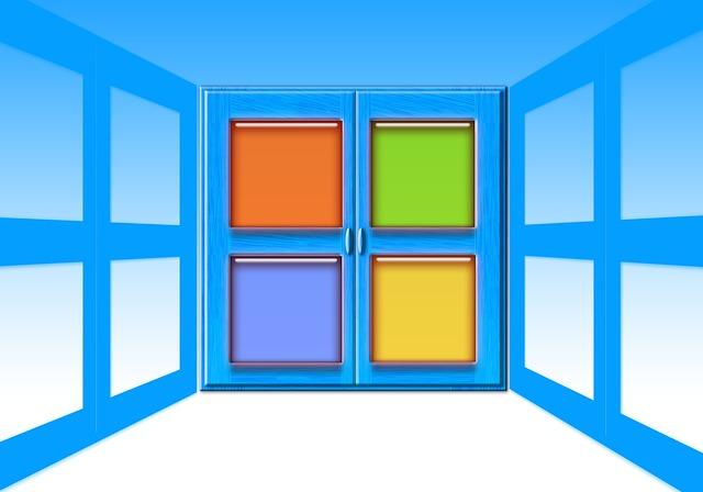 Windows 8.1をWin 7より使いやすくするショートカットキー