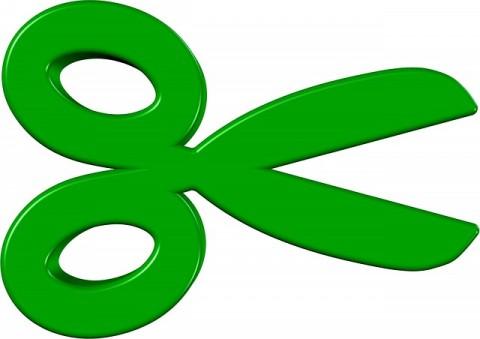 scissors-213700_640