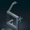 [攻略済み]Monument Valley 幻想的な無限回廊ゲームは面白いのか