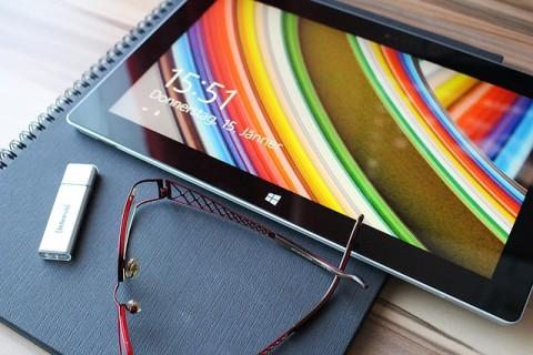 tablet-600649_640