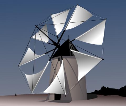 windmill-157858_640