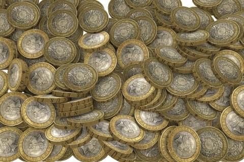 coins-163517_640