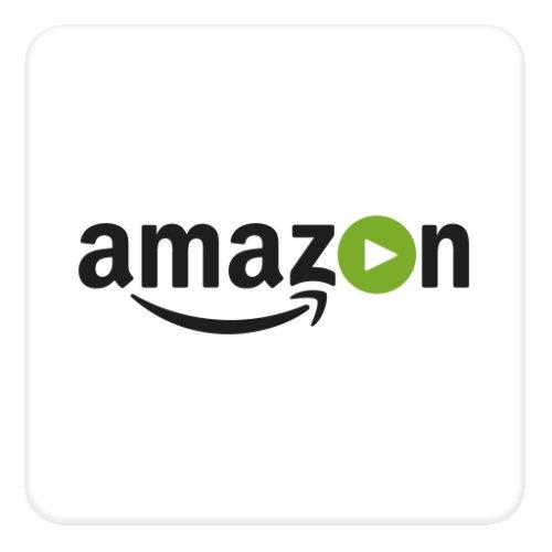 Amazon Music 使い方と配信されている曲[レビュー][Prime music]