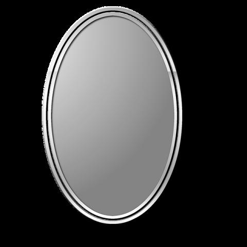 mirror-983427_640