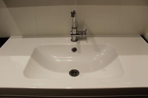 sink-663711_640