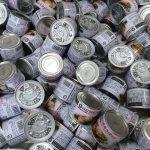 サバ缶!マツコの知らない世界【サバ缶の世界】素晴らしい6品まとめ